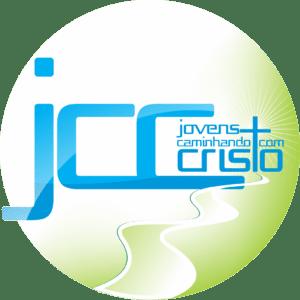 Logo JCC.2016