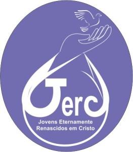 Logo JERC (2)