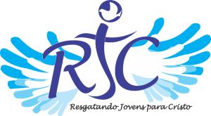 Logo RJC.2016