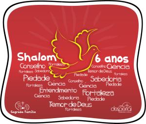 Logo Shalom.2016